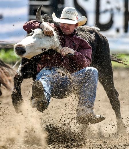 rodeos5